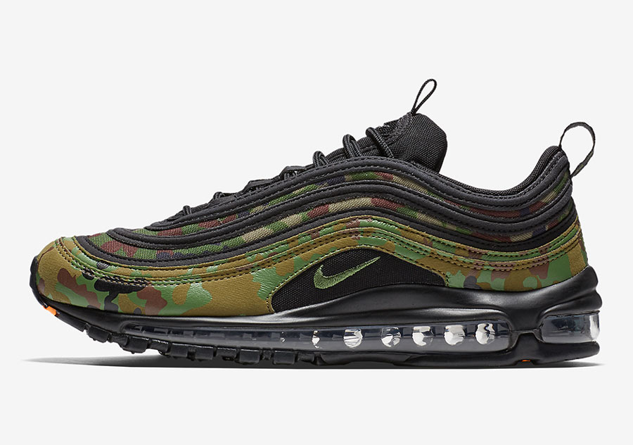 nike-air-max-97-country-camo-japan-AJ2614-