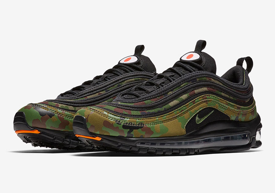 hot sale online 33020 56b19 nike-air-max-97-country-camo-japan-AJ2614-