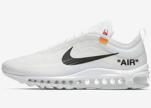 a4b363ef12f3c Nike Archives - Page 131 sur 471 - Le Site de la Sneaker