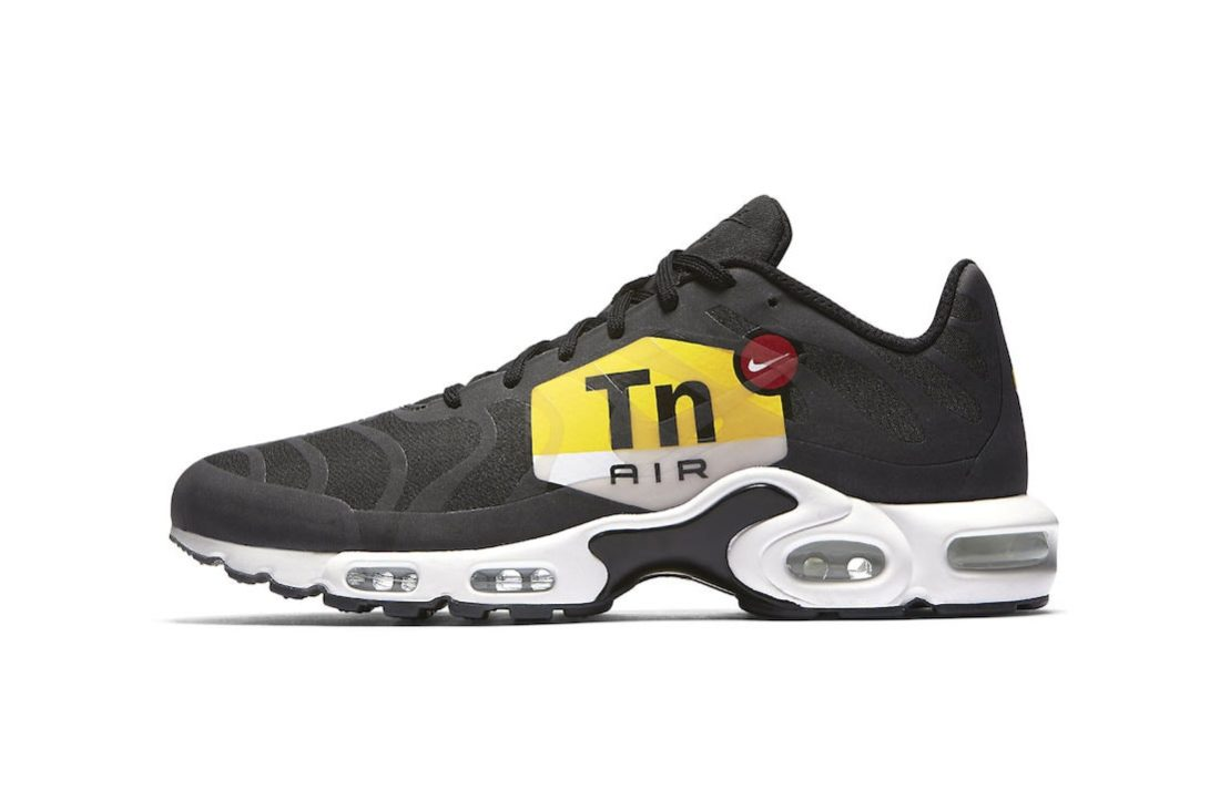 nike-air-max-plus-tn-big-logo