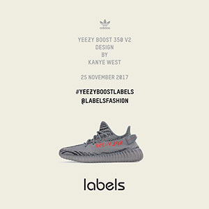 raffle-beluga-labels