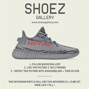 raffle-beluga-shoez-gallery