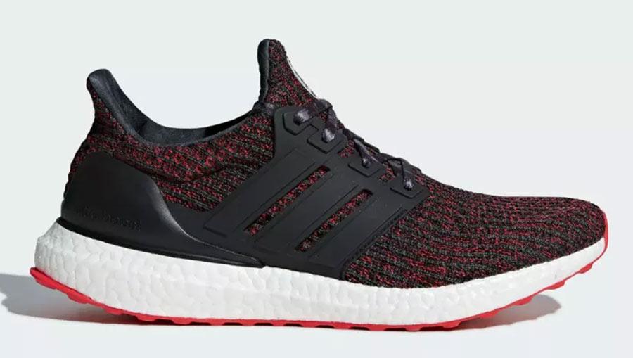 Adidas De Ultra Impulso 4.0 Año Nuevo Chino ubn5Rk