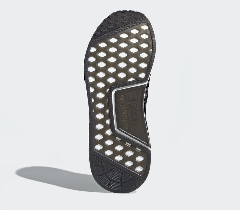 Adidas Nmd Primeknit Rosa 3Zg6wz