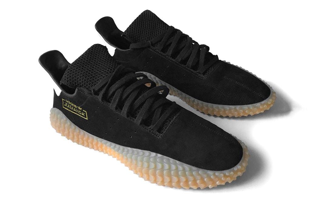 nouveau modele adidas