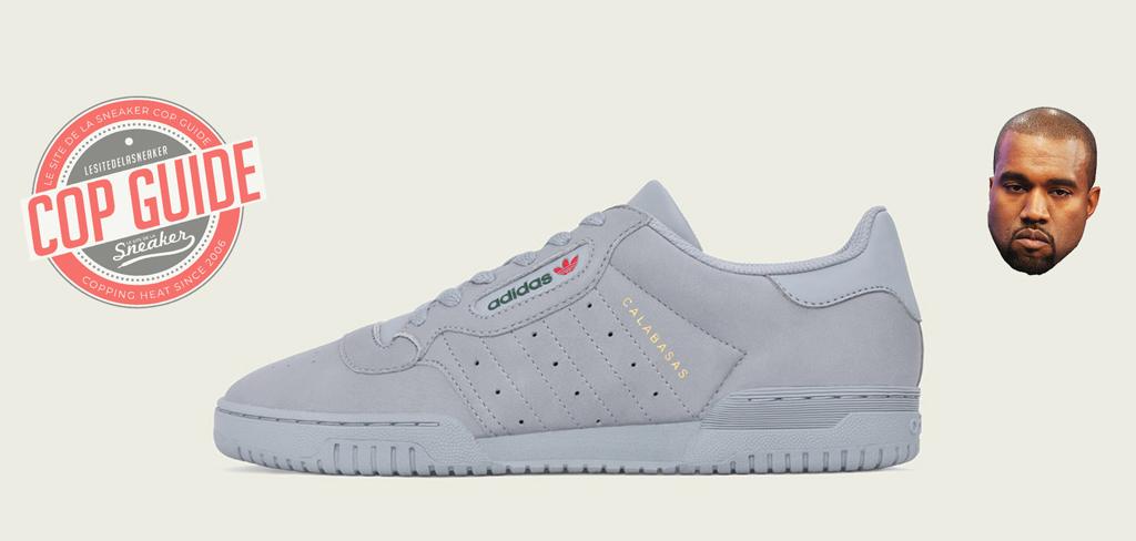 White Calabasas Shoelaces