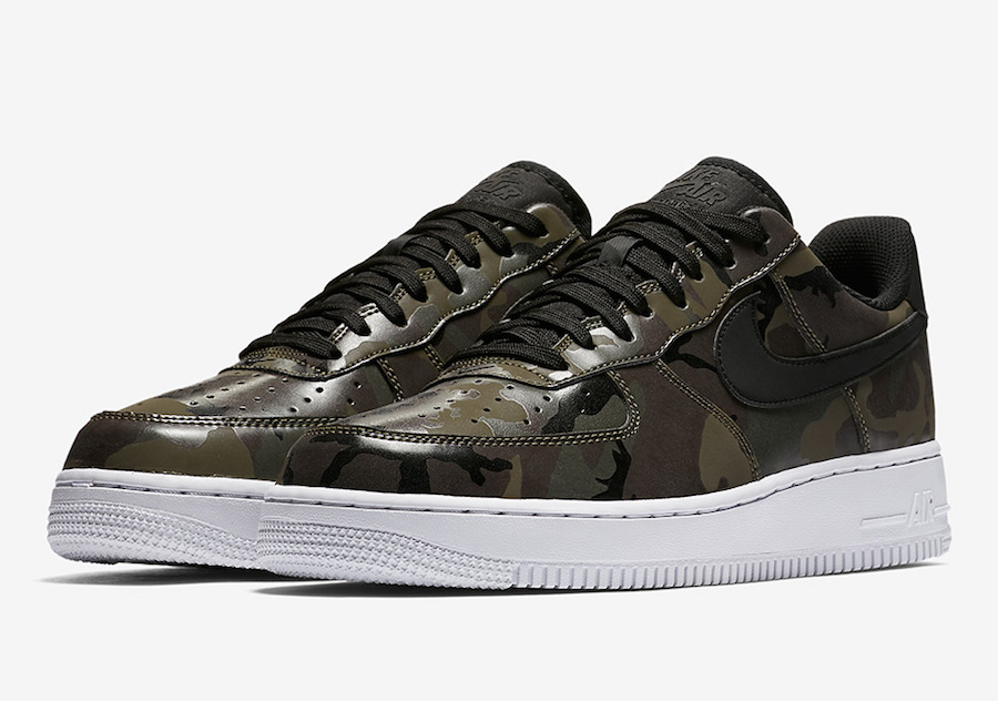 nike-air-force-1-low-country-camo-823511-