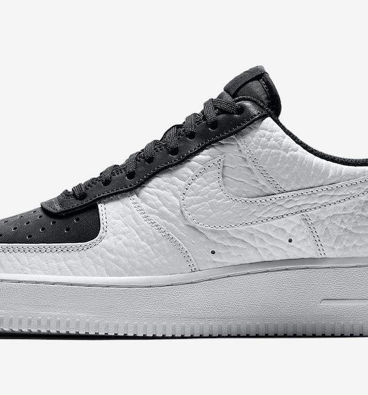 Nike Le Page Site 1 La Sur 7 Archives Air De 42 Force Sneaker rOqn8ra