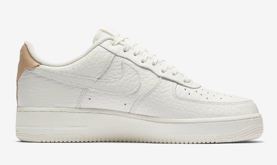 Nike Air Force 1 Low Split : Preview | WAVE®