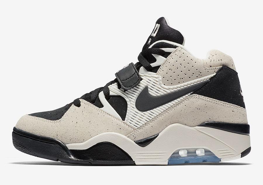 Force Sneaker 1802 Site La Le Nike Coloris De Nouveaux Air kw0nPO8