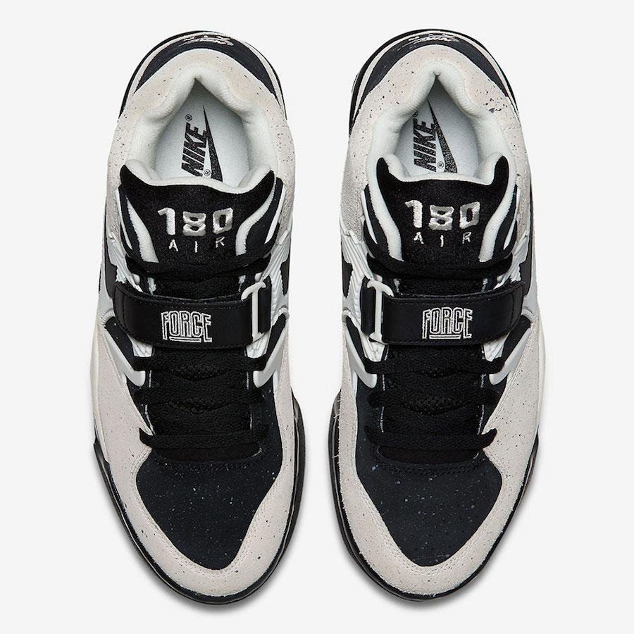 Sneaker La Nike Force Nouveaux 1802 Coloris Site Air Le De KJTF1lc