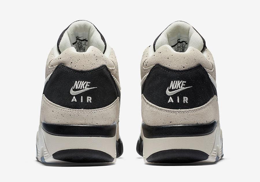 Air Le De Sneaker 1802 Nouveaux Nike La Force Site Coloris 3R4jqA5L