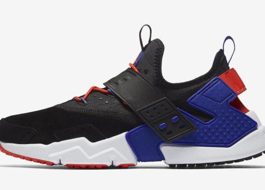 eeb41723a7239 Nike Archives - Page 76 sur 424 - Le Site de la Sneaker
