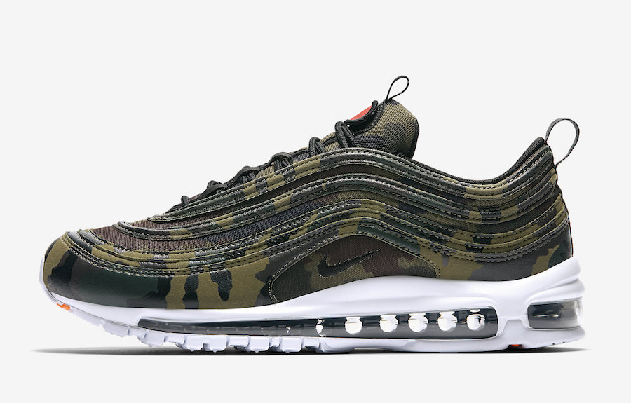 nike-air-max-97-country-camo-france-AJ2614-
