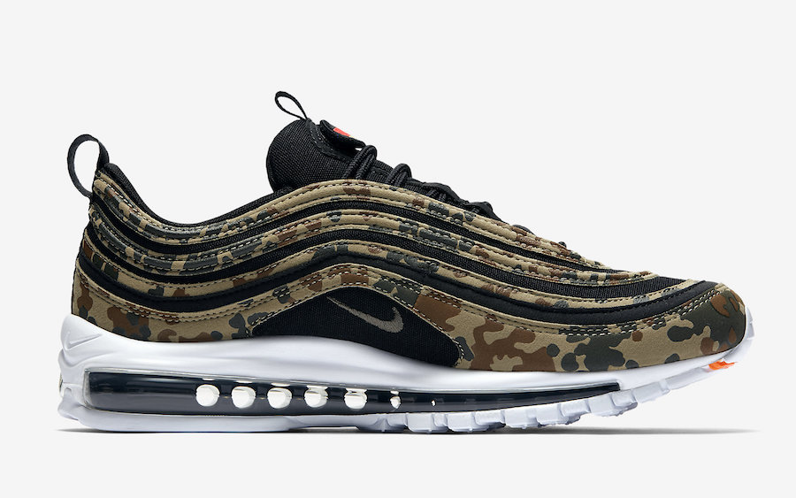 best website 379c6 ca339 nike-air-max-97-country-camo-germany-AJ2614-