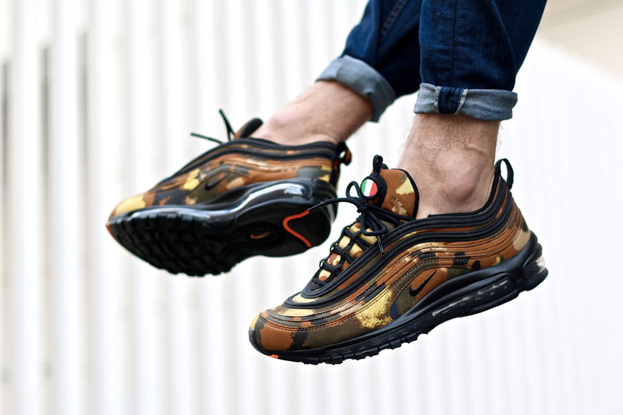 nike-air-max-97-country-camo-italy-ls-