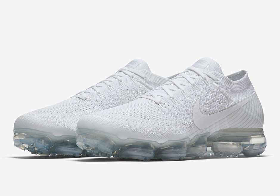 Le Sneaker Site La Vapormax White Christmas Air Nike De gb6yf7
