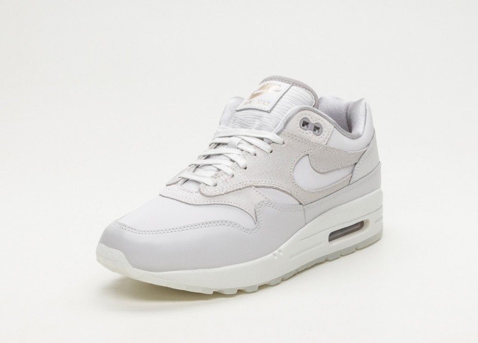 online retailer f630c d7d74 nike wmns air max 1 prm vast grey atmosphere-grey 4
