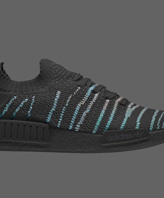 adidas NMD_R1 Archives Page 3 sur 3 Le Site de la Sneaker