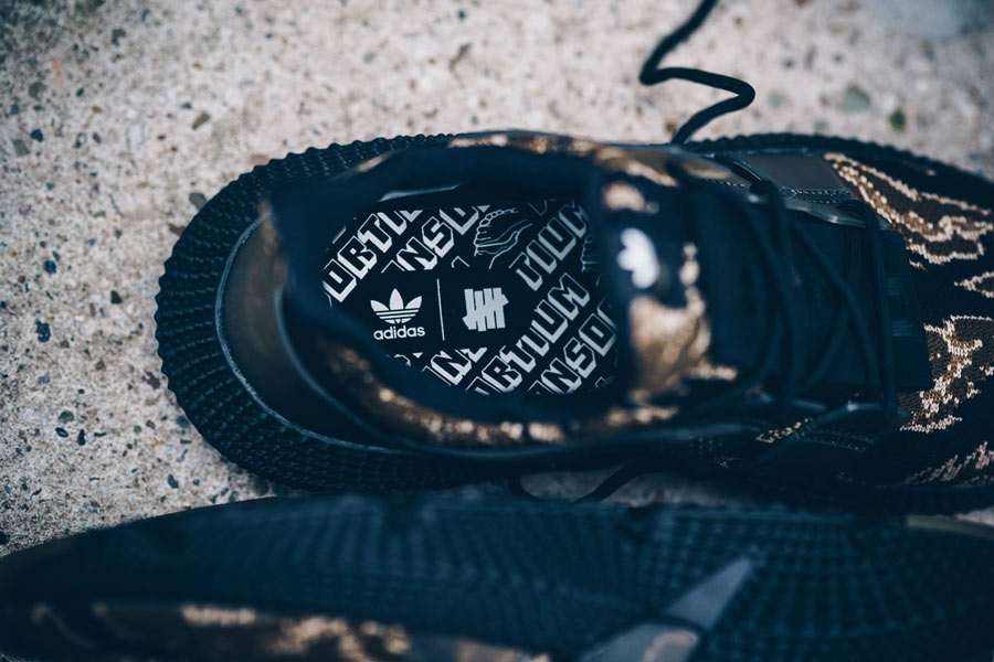separation shoes 7504f 4bdc1 undftd-adidas-prophere-AC8198-1