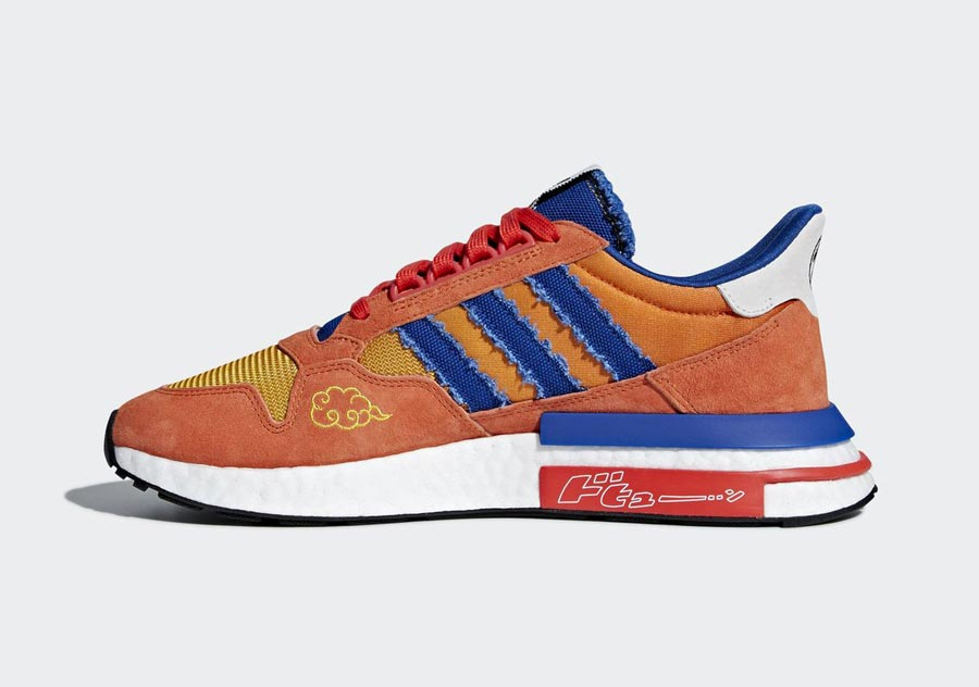 adidas-dragon-ball-z-zx500-rm-son-goku-