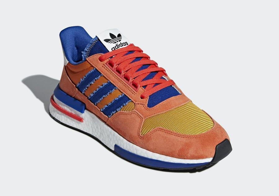 adidas-dragon-ball-z-zx500-rm-son-goku