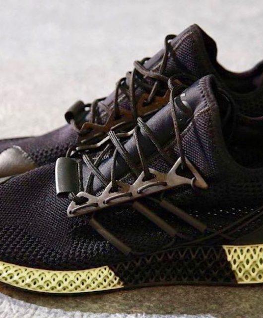 Adidas futurecraft 4d archivi il sito de la scarpa
