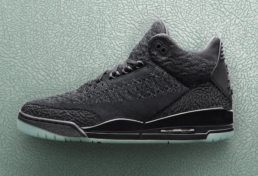 air-jordan-3-flyknit-black