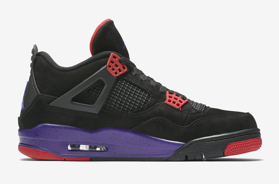 air-jordan-4-raptors-AQ3816-056-2