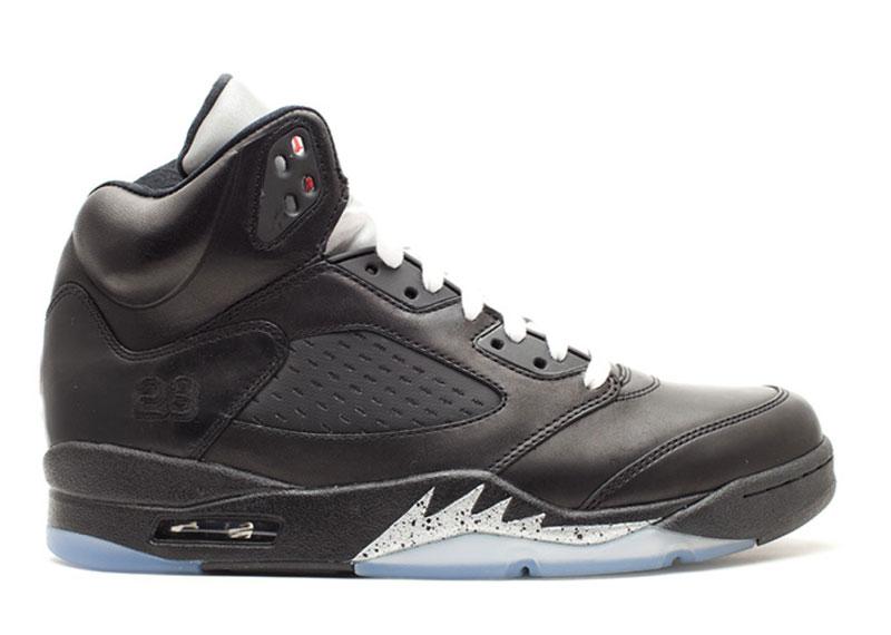 c93fc4d6a551e0 air jordan v premio bin 23 le site de la sneaker