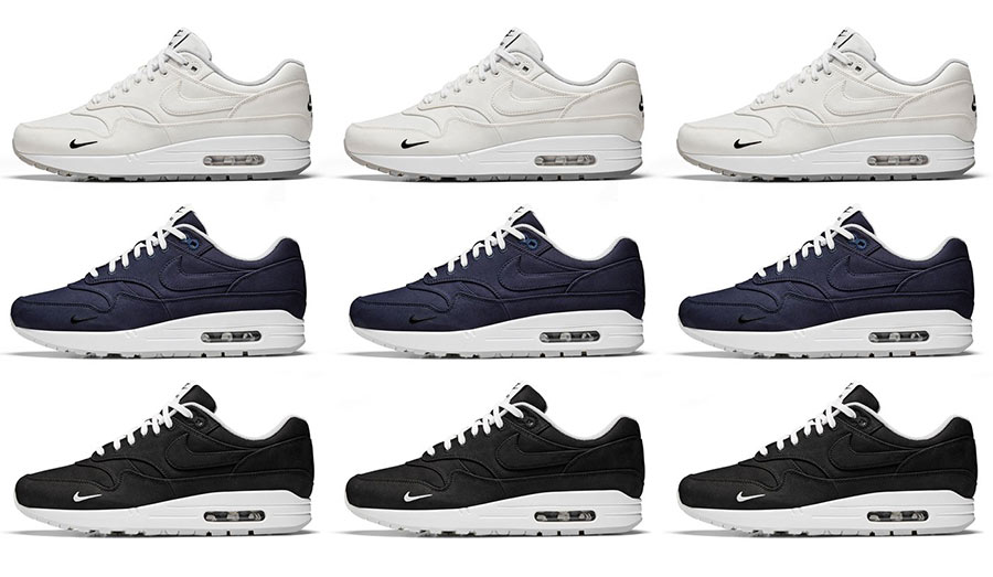 Street X Market Nike Collection 1 Dover Ventile Air Max PXukZi