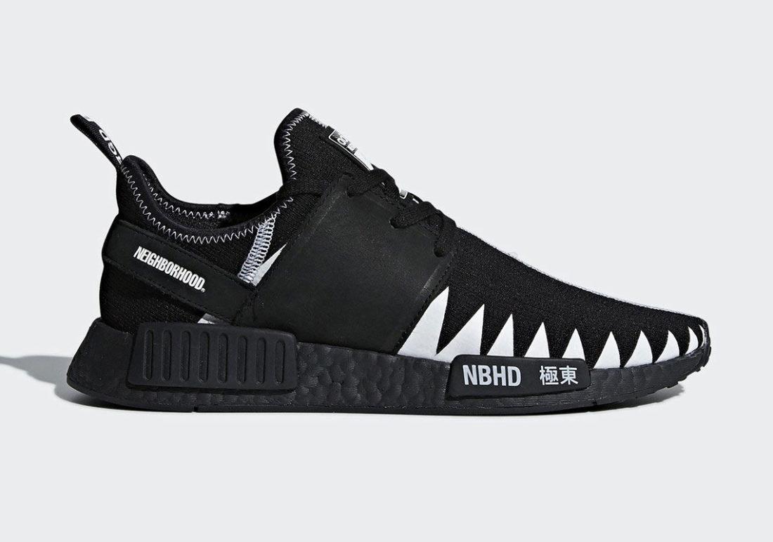 f8545b3ed ... adidas nmd 1 black
