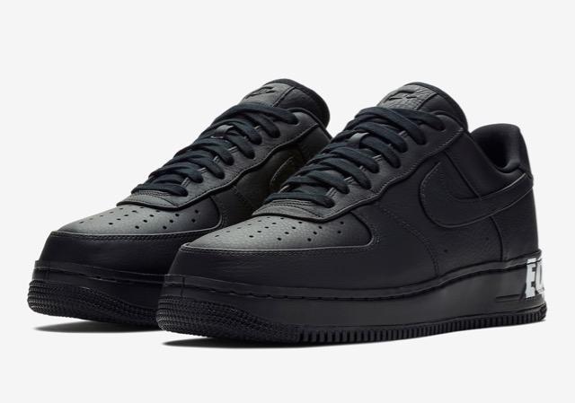 Sneaker Force Low De Nike Le La 1 Site Air Equality 6yfgb7