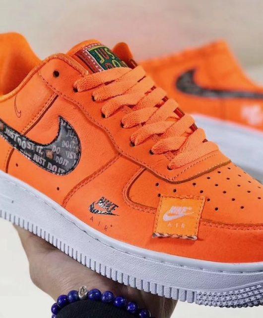 finest selection f48a9 c3331 Nike Air Zoom Barcelona - Le Site de la Sneaker