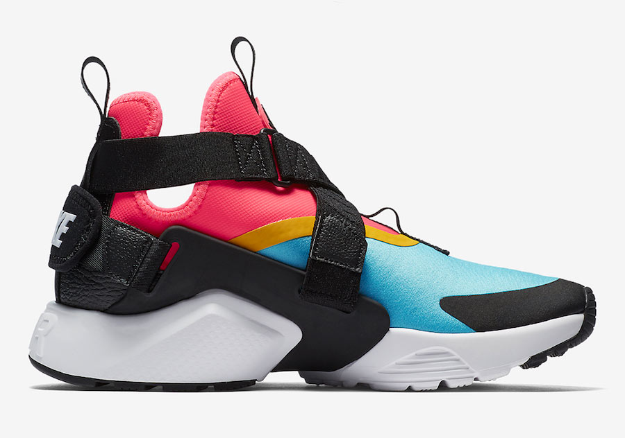 nike,air,huarache,city,ah6787,400,1