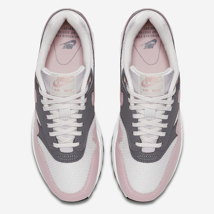 Nike WMNS Air Max 1 Particle Rose