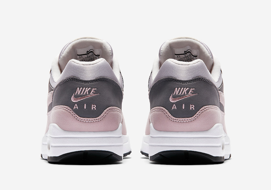 online store 6ffd7 071f6 nike-air-max-1-particle-rose-319986-032-
