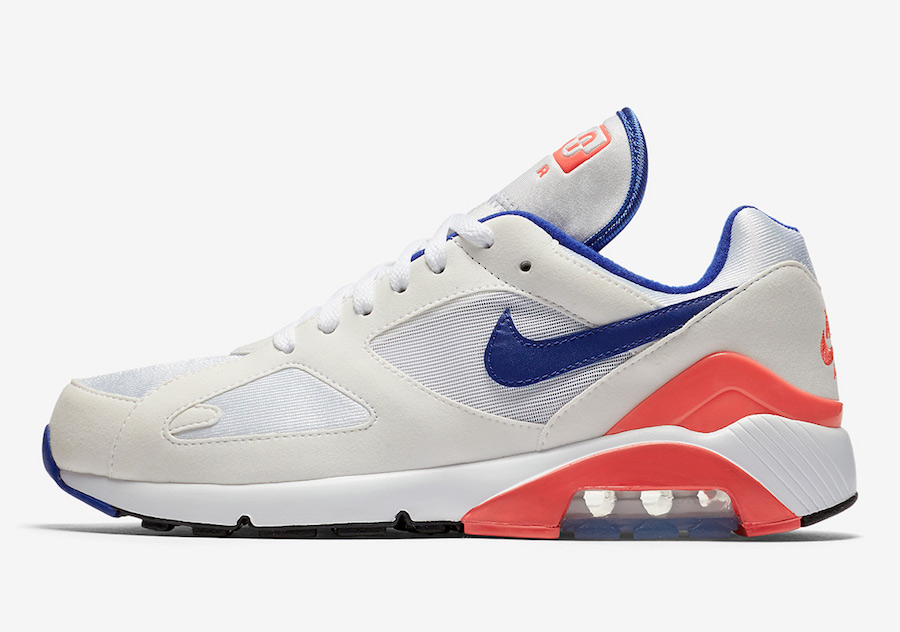 nike-air-max-180-og-ultramarine