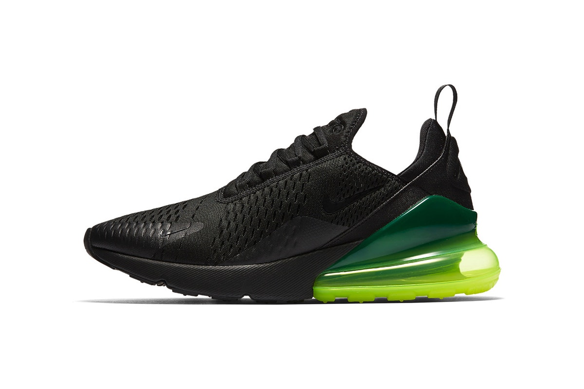 Design Your Own Air Max  Shoes