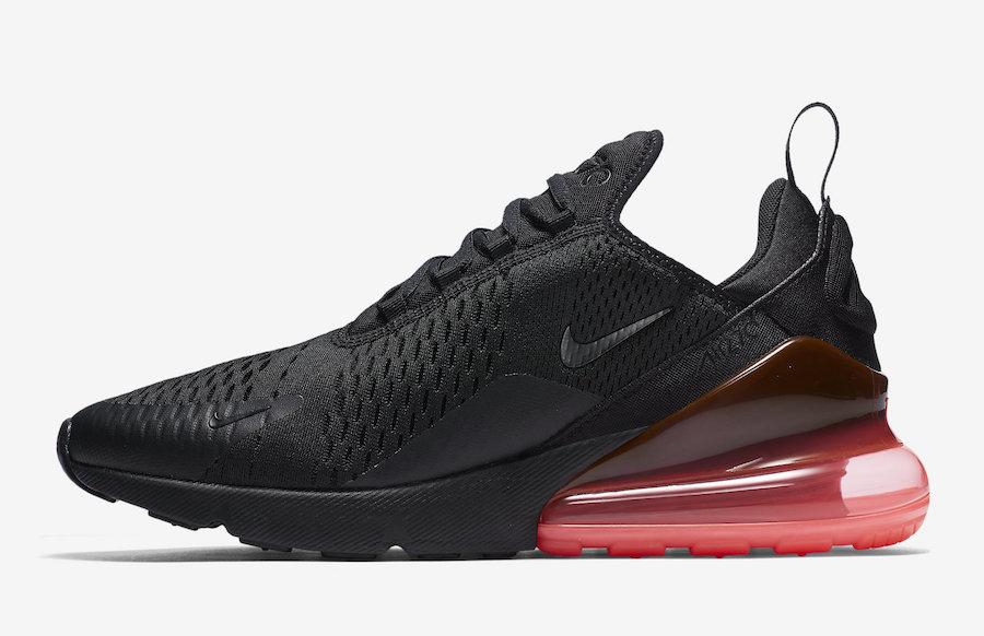 nike-air-max-270-hot-punch-4