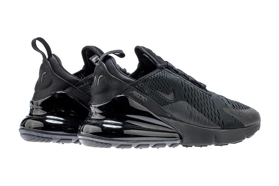 best service a810f 95113 ... sale retailer f5b58 d4ea2 nike-air-max-270-triple-black- ...
