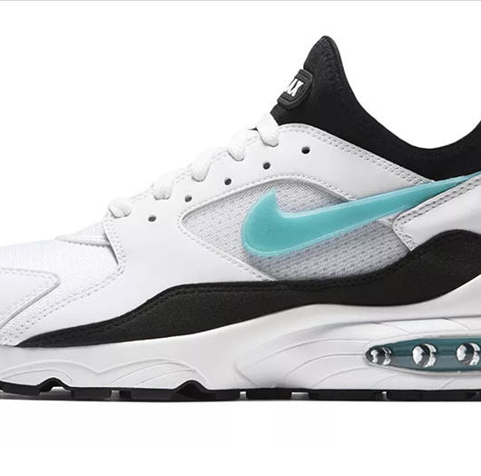 Nike Air Max 93 Archives Le Site de la Sneaker