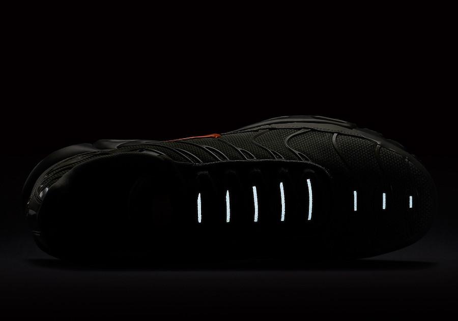 Nike Air Max Plus Dark Stucco