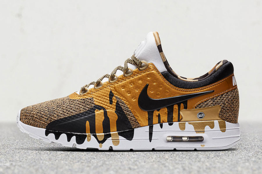 nike-air-max-zero-mark-thomas
