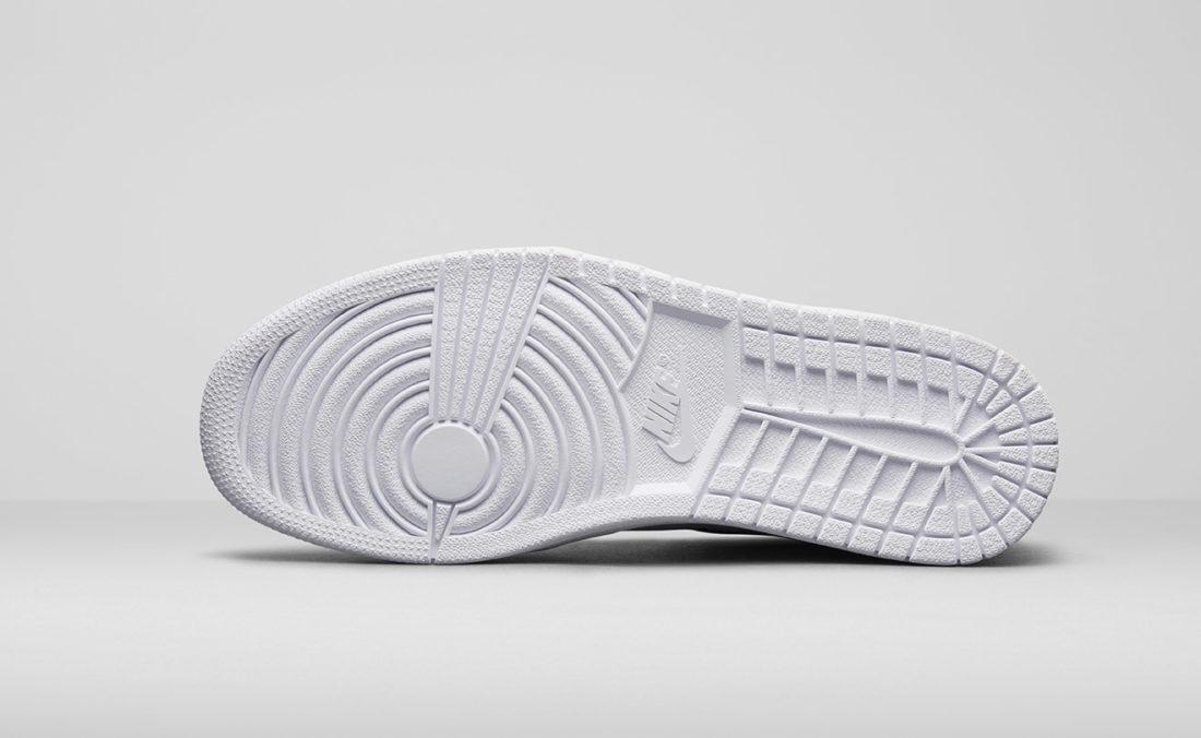 check out 1e875 def32 off-white-air-jordan-1-white-aq0818-100-
