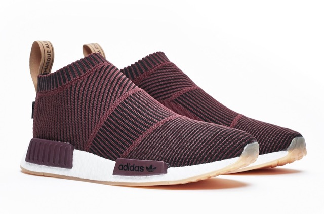 sns-adidas-nmd-cs1-gore-tex-pack-4