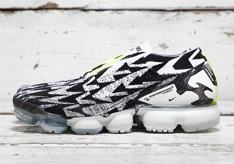 02b4699dea22b1 Preview  Acronym x Nike Air VaporMax Moc 2 - Le Site de la Sneaker