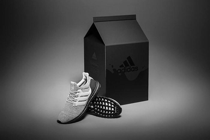 Adidas Boost Ultra 4.0 Les Cookies X0VfHK7Q