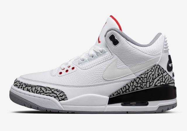 3 Timberlake Justin Sneaker Air La Le Jth Jordan De Site 5ISn6wqax