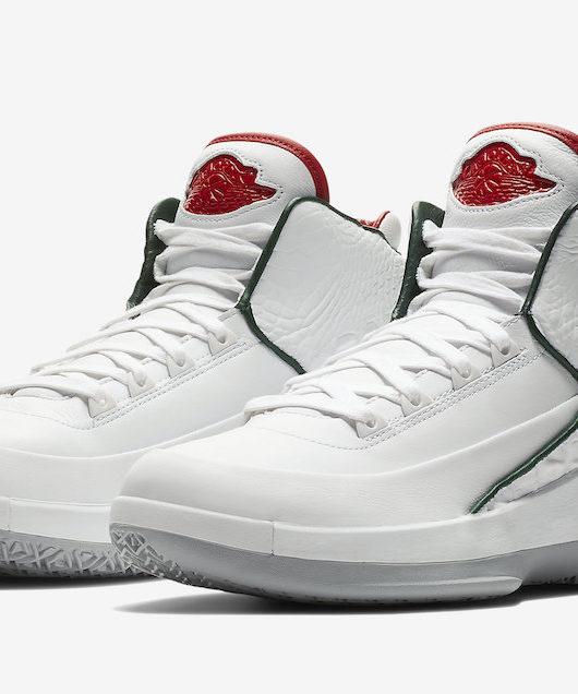Air Jordan XXXII Archives - Le Site de la Sneaker cdaa068970